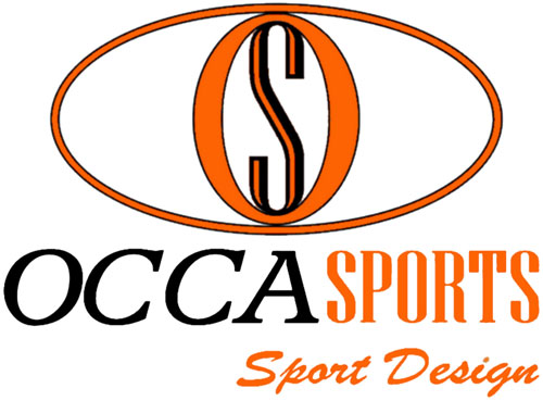 Logo Occasports