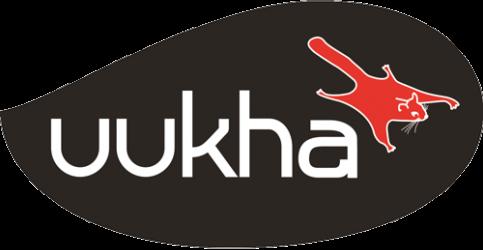Logo-uukha-500px