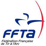 logo-ffta-2